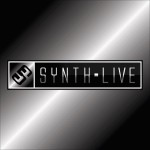 35 - Synth Live 2013 (GO)