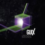 37 - Guix 2012 (ES)