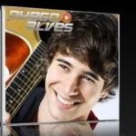 41 - Dyego Alves (PR)