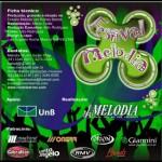 42 - Festival Melodia 2009 (DF)