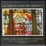 43 - Coro Nossa Senhora de Caravaggio 2009 (SC)