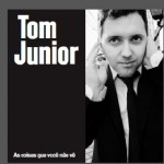 44 -  Tom Jr 2011 (PR)