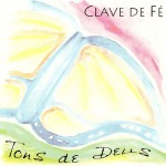 49 -Clave de Fé 1997(SC)