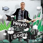 5- Hélvio Sodré 2009 (DF)