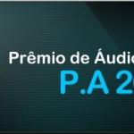 5 - Premio-de-Audio-2011 Alecio Finalista no TOP3 MASTERIZACAO BRASIL