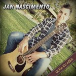 53 - Jan Nascimento 2014 (PR)