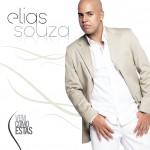 55 - Elias Souza (GO)