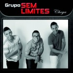 57 - Sem Limites (ES)