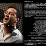 58 - Josias Correia 2012 (SP)