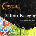 59 - Camerata Florianópolis interpreta Edino Krueger (2006)
