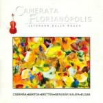 62 - Camerata Fpolis Vol.1 (1997)