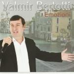 63 - Valmir Bertotti 2012  (SC)