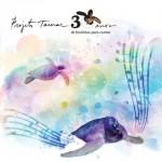 65 - Projeto Tamar 2011 (SC)