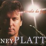 66 - Ney Platt (2012)