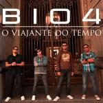 67 - Bio4 2013 (RJ)