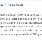 7 - Fabiano Queiroz (RS) 16.06.2014