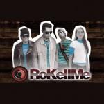 70 - Rokellme 2011 (SP)