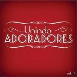 74 - Unindo Adoradores 2013 (SC)