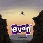 77 - Evon 2012 (SP)