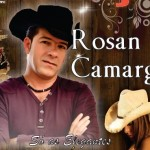 84 - Rosan Camargo 2013 (SP)