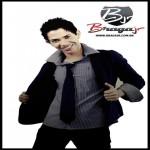 86 - Braga Jr 2011 (PR)