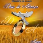 87 - Min. Deus de Aliança  2011(SP)