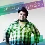 88 - Thiago Godoi 2011 (GO)