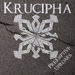 89 - Krucipha 2011  (PR)