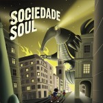 9 - Sociedade Soul 2010 (SC)