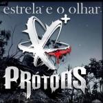 92 - Prótons 2011 (GO)