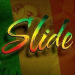 93 - Slide 2011 (PR)
