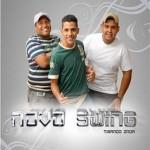 94 - Novo Swing 2011 (SC)