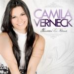 96 - Camila Verneck 2010  (DF)