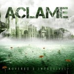 97 - Banda Aclame 2010 (DF)