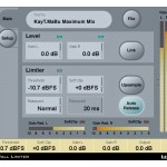 ProcessamentoDigital (1)