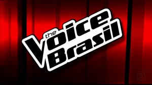 The-Voice-2014