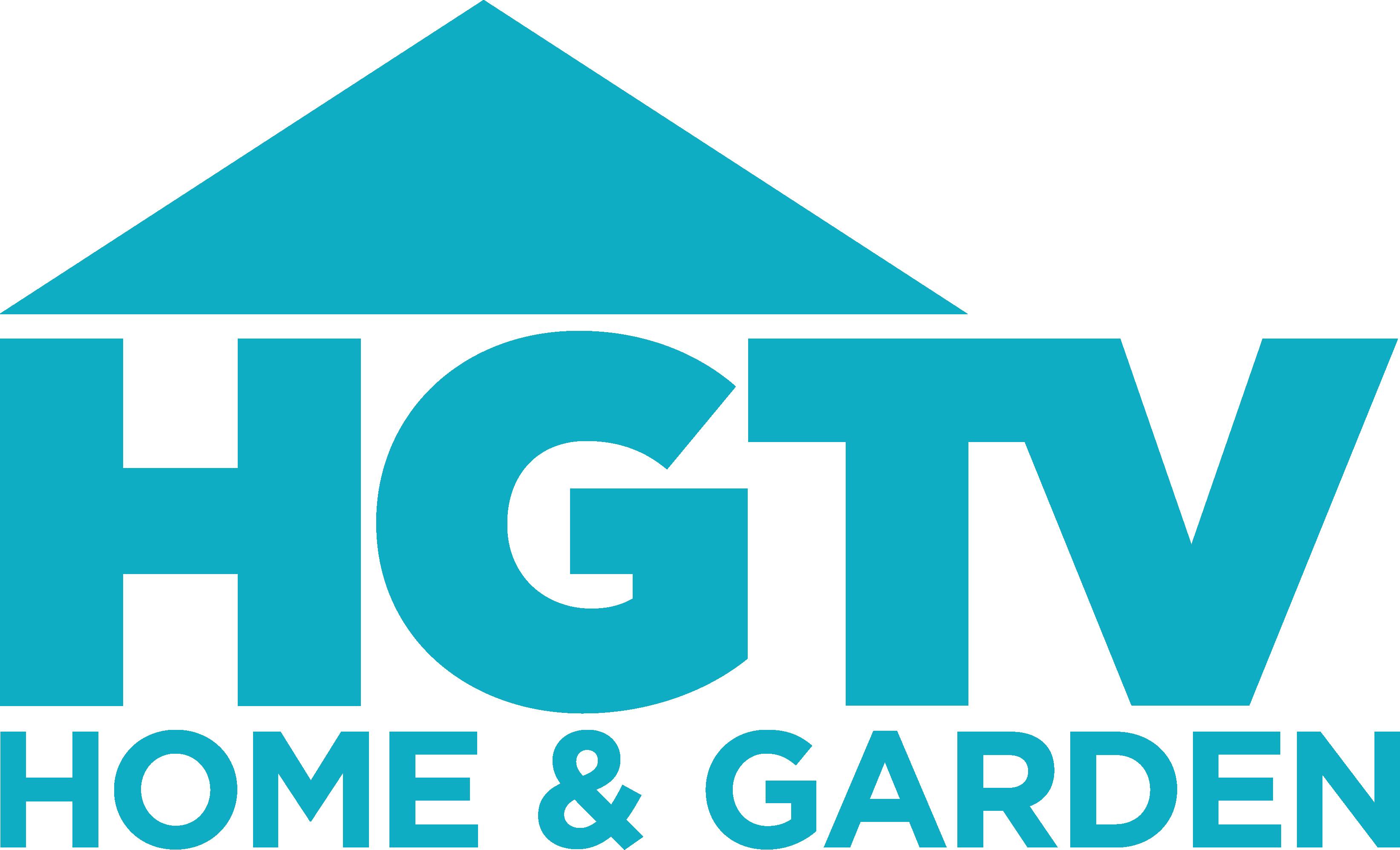 HGTV_logo